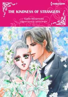 SBCEN-9784596069115 Manga