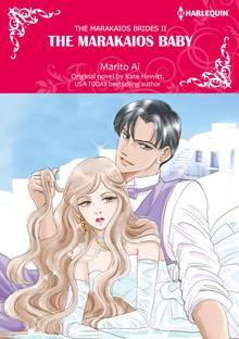 SBCEN-9784596069146 Manga