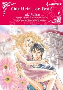 SBCEN-9784596069177 Manga
