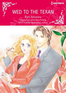 SBCEN-9784596069207 Manga