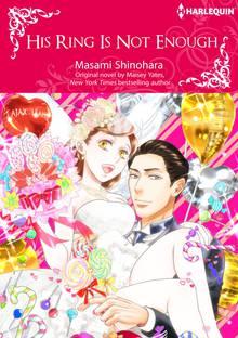 SBCEN-9784596069214 Manga