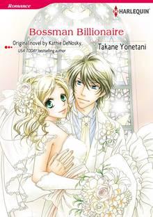 SBCEN-9784596069443 Manga