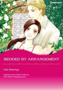 SBCEN-9784596069467 Manga