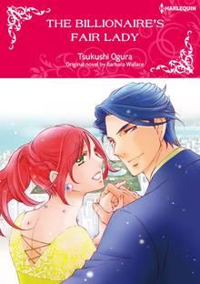 SBCEN-9784596069481 Manga