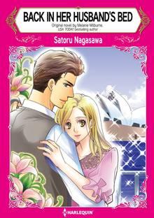 SBCEN-9784596069528 Manga
