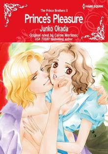 SBCEN-9784596069542 Manga