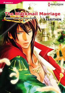SBCEN-9784596071071 Manga