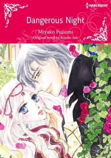 SBCEN-9784596071767 Manga