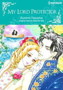 SBCEN-9784596071774 Manga
