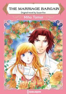 SBCEN-9784596071781 Manga