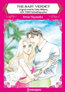 SBCEN-9784596071804 Manga