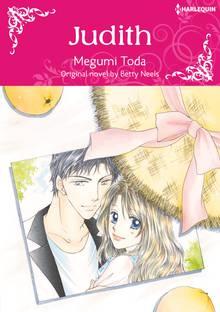 SBCEN-9784596071811 Manga