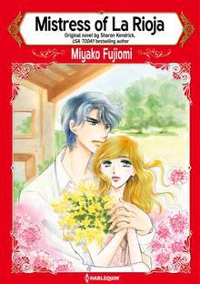 SBCEN-9784596071859 Manga