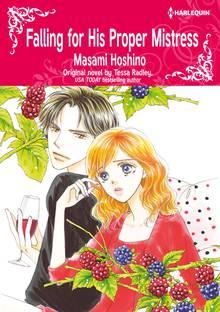 SBCEN-9784596071866 Manga