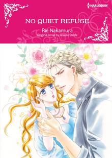 SBCEN-9784596071880 Manga