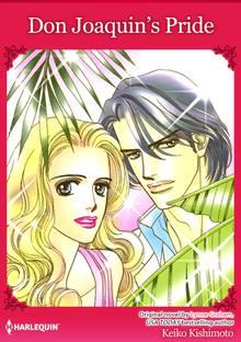 SBCEN-9784596071903 Manga