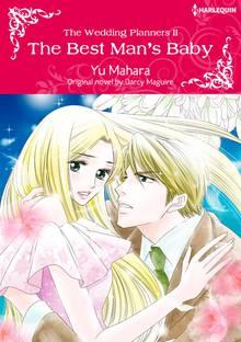 SBCEN-9784596079596 Manga