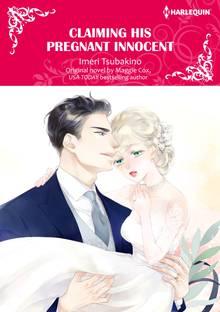 SBCEN-9784596079619 Manga