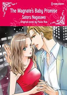 SBCEN-9784596079640 Manga