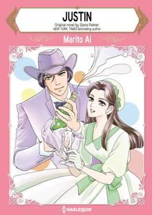 SBCEN-9784596079657 Manga