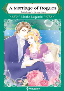 SBCEN-9784596079688 Manga