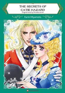 SBCEN-9784596079695 Manga