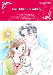 SBCEN-9784596079701 Manga