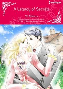 SBCEN-9784596079718 Manga