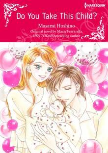 SBCEN-9784596079725 Manga