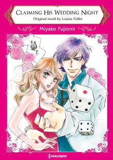 SBCEN-9784596079732 Manga