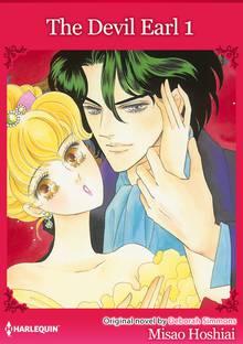 SBCEN-9784596084323 Manga