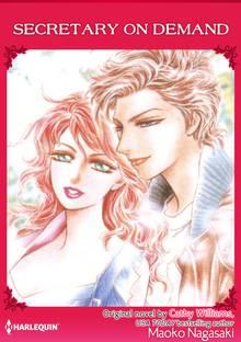 SBCEN-9784596084347 Manga