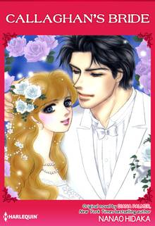 SBCEN-9784596084354 Manga