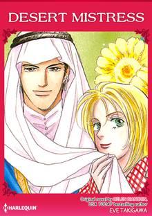 SBCEN-9784596084361 Manga