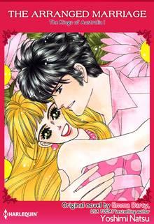 SBCEN-9784596084378 Manga