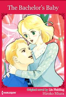 SBCEN-9784596084385 Manga