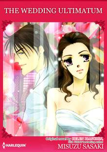 SBCEN-9784596084415 Manga