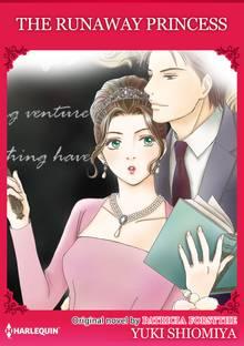 SBCEN-9784596084422 Manga