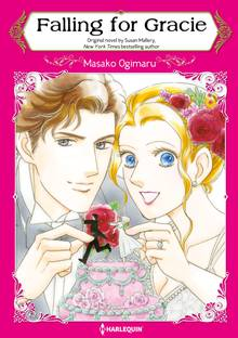 SBCEN-9784596084774 Manga