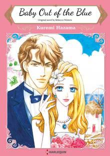 SBCEN-9784596084781 Manga