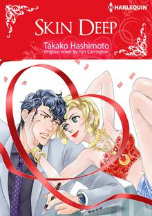 SBCEN-9784596167422 Manga