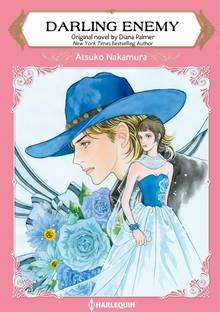 SBCEN-9784596167613 Manga