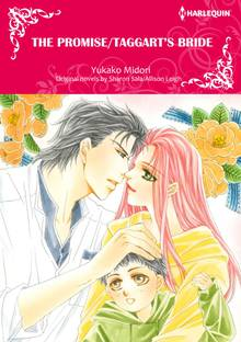 SBCEN-9784596167729 Manga