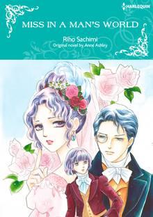SBCEN-9784596167910 Manga
