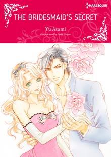 SBCEN-9784596168139 Manga