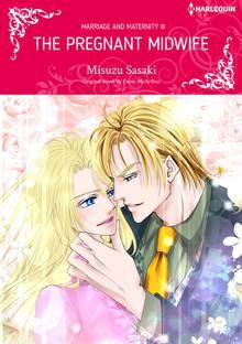 SBCEN-9784596168320 Manga