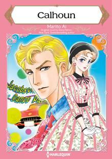 SBCEN-9784596171009 Manga