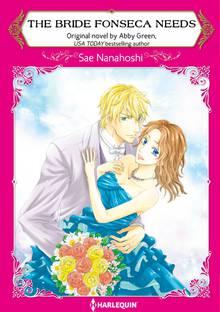 SBCEN-9784596171016 Manga