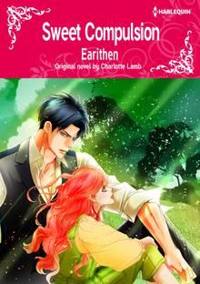 SBCEN-9784596171023 Manga