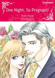 SBCEN-9784596171078 Manga